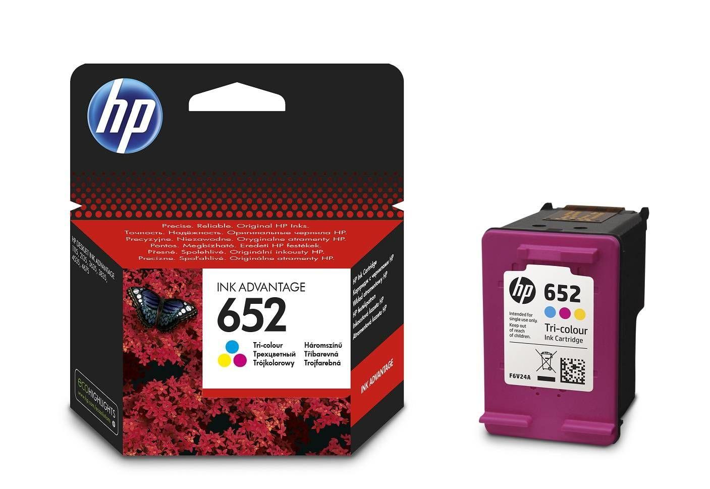 купить картридж для принтера hp